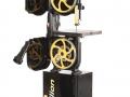2639-Cast Iron Wheels_2639