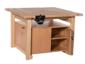 2706-Optional Storage Cabinets_2706