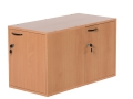 2714-Beaver Storage Cabinet for BW4848_2714