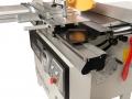 165-CWI-T1204-S4-Sliding table