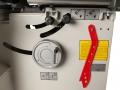 170-CWI-T1204-S4-Scoring and Blade Tilt Adjustment