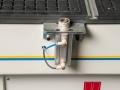 292-CWI-CNC4896B-HDX-Pneumatic Reference Pin