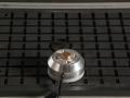 304-CWI-CNC4896B-HDX-Tool Measure