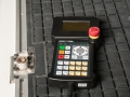 307-CWI-CNC4896B-HDX-NK105 Hand Held Controller