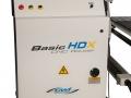 334-CWI-CNC4896B-HDX-Control Cabinet