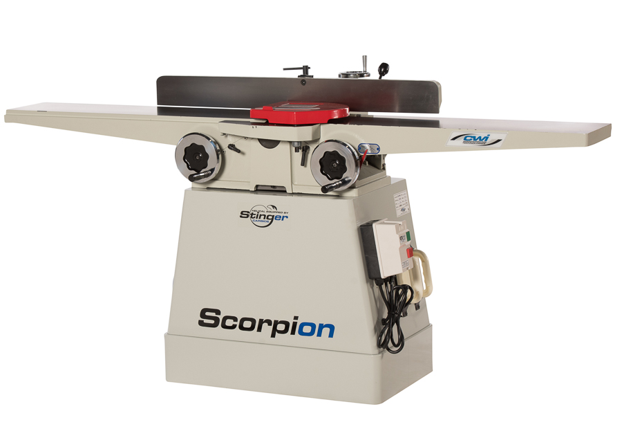 2725-Scorpion 6_ Helical Jointer_2725