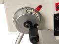 112-CWI-P0720HC-Table Roller Adjustment