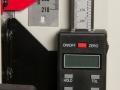 113-CWI-P0720HC-Digital Height Reader