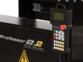 2683-CNC Controller_2683