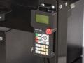 2646-CNC Controller_2646