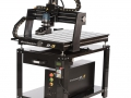 2653-Professor 2.3 CNC with Optional Stand and motor_2653