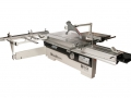 362-CWI-T1607-S10-10' Panel Saw