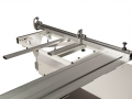 378-CWI-T1607-S10-Outrigger Table
