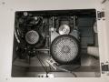 387-CWI-T1607-S10-Motors