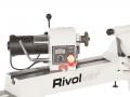 2606-Swivel Headstock_2606