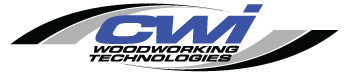 CWI Woodworking Technologies