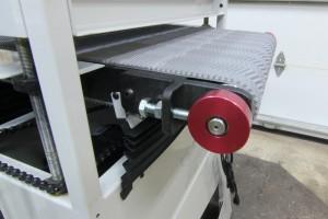 conveyor belt project part6