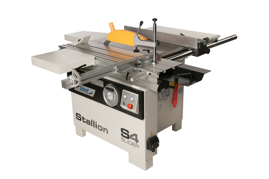 173-CWI-T1204-S4-12_ Panel Saw