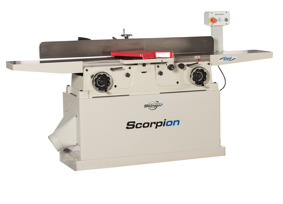 2761-Scorpion 12_ Helical Jointer_2761