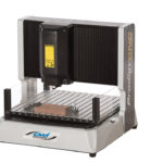 3066-Prodigy Twelve12 CNC Engraver_3066