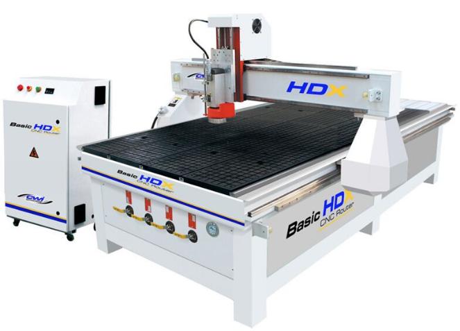 basic-hdx-cnc-router