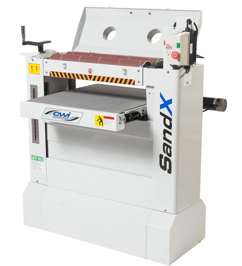 S2502