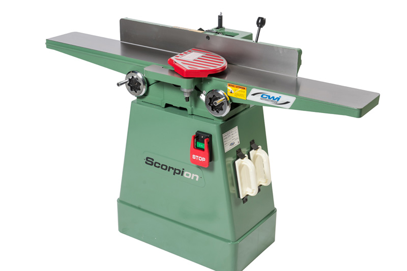 table jointer. _ian5489-cc table jointer e