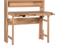 3107-Beaver Folding Workbench_3107