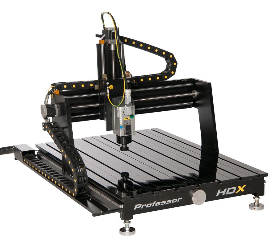 CWI-CNC2436HDX-5