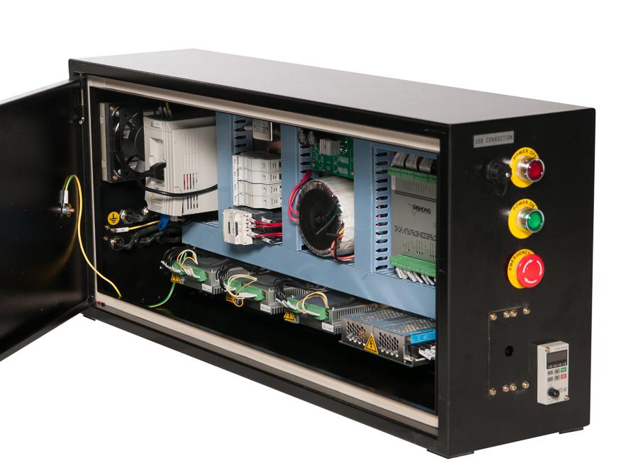 CWI-CNC2436HDX-8