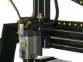 CWI-CNC2436HDX-2