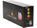 CWI-CNC2436HDX-7