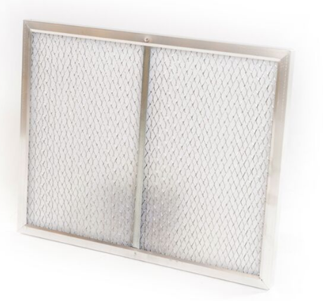 DustFX Outer Electtrostatic Washable Filter